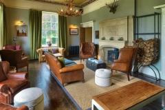 lounge2760x500