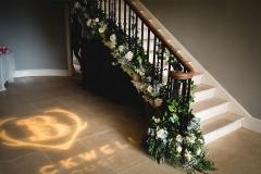 weddings9_100